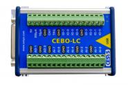 CEBO-LC