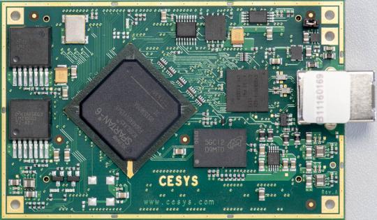 EFM-02 EFM02/B-150-3I