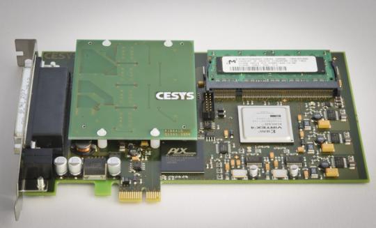PCIeV4BASE