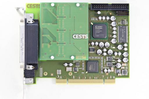 PCIS3BASE